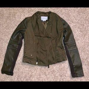 BCBGeneration Jacket XS